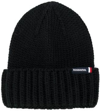 Rossignol Diago beanie hat