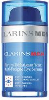Clarins Anti-Fatigue Eye Serum