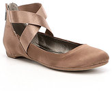 Kenneth Cole Reaction Pro Time Flats