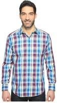 Robert Graham Hiran Shirt