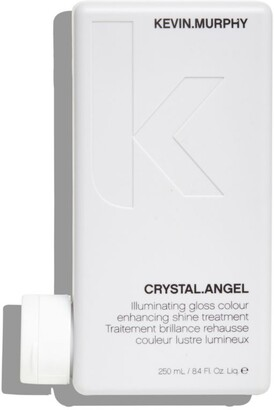 Kevin.Murphy Kevin Murphy Crystal Angel Hair Treatment