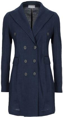Kiltie Overcoats