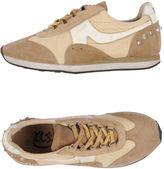 Ash Low-tops & sneakers - Item 11192147