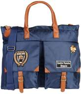 Fred Mello Work Bags - Item 45368610
