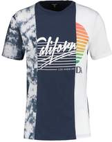 New Look New Look Print Tshirt Multi