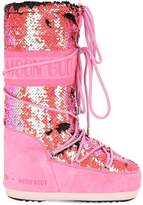 Moon Boot CLASSIC DISCO BOOTS