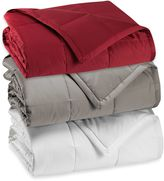 Wamsutta Mills Dream Zone® Lightweight Down Alternative Blanket