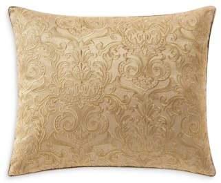 Waterford Leighton Decorative Pillow, 16 x 20