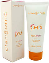 clarisonic 3.5Oz Pedi-Balm Sonic Foot Softening Treatment