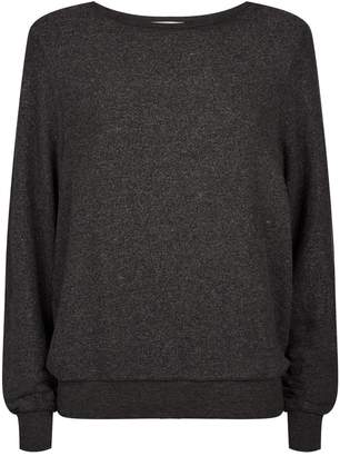 Wildfox Couture Relaxed Fit Sweater
