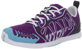 Inov-8 Women's Road-X Extreme 158 Running Shoe,Purple/White/Mint,10 M US