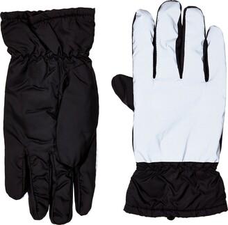 Clique Men's Gloves