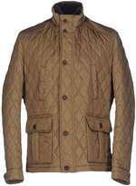 Jey Cole Man Jackets - Item 41722644