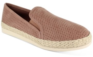 Esprit Erin Flats Women's Shoes