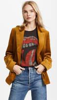 Golden Goose Deluxe Brand Ester Jacket