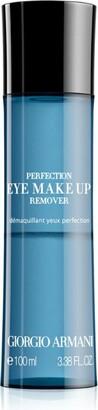Giorgio Armani Eye Make-Up Remover