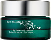 RéVive Women's Moisturizing Renewal Eye Cream