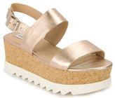 Steve Madden Krista - Platform Sandal