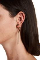 Jules Smith Designs Sebastian Earrings