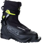 Fischer BCX 675 Backcountry Boot