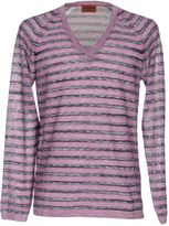 Missoni Sweaters - Item 39727010