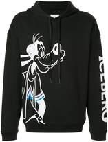 Iceberg Goofy hoodie