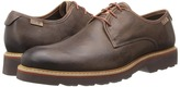 PIKOLINOS Glasgow 05M-6034F Men's Lace up casual Shoes