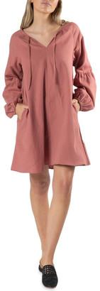 Sass Hilda Dress