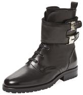 IRO Nels Leather Boot