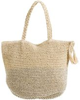 Billabong Be Nice Beach Tote