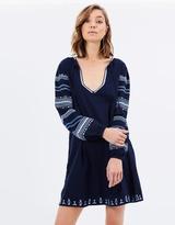Tigerlily Ledina Dress