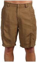 Tommy Bahama Key Grip Short Men's Shorts