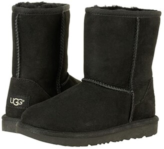 UGG Classic II (Little Kid/Big Kid)