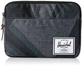 Herschel Women's Anchor Air Sleeve
