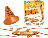 Talicor Jerk Game by