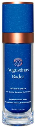 Augustinus Bader The Rich Cream PPC Cellular Renewal Rich Cream