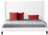 Bettino Bed