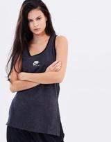 Nike Women's International Tank