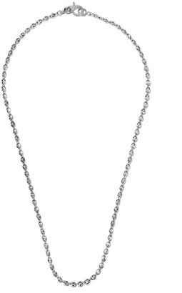 Loree Rodkin 14kt Gold Diamond Chain Necklace