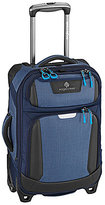 "Eagle Creek Exploration Series 22"" Carry-On Tarmac Upright"