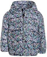 Gap Light jacket navy