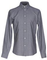 Melindagloss Shirt