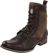 GUESS Men's Alfred Boot