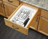 Rev-A-Shelf CT-2W-52-Medium Cutlery Tray Drawer Insert
