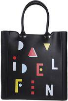 DAVIDELFIN Handbags