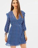 Mng Milan Dress