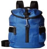 Calvin Klein CKP Ballistic Backpack