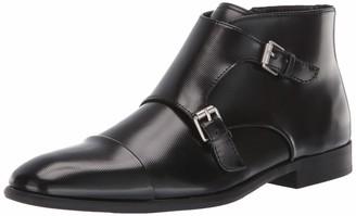 Calvin Klein Men's Ludo Fashion Boot