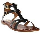 Matt Bernson Gladiator Sandals