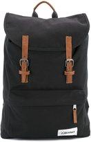 Eastpak 'London' backpack
